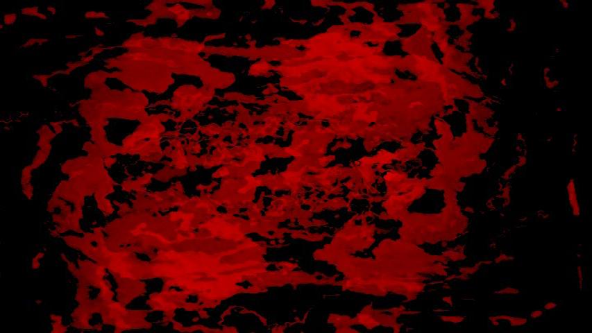 vlcsnap-2013-06-17-12h48m17s64