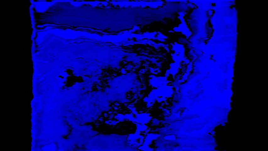 vlcsnap-2013-06-17-12h48m34s47