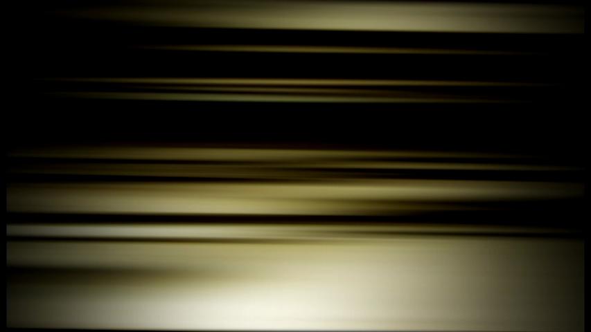 vlcsnap-2013-07-14-21h12m56s61