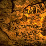 NoPlaceOnEarth_cave_names_m