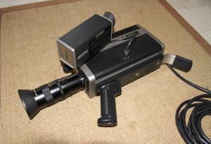 Panasonic PK-200 - 02
