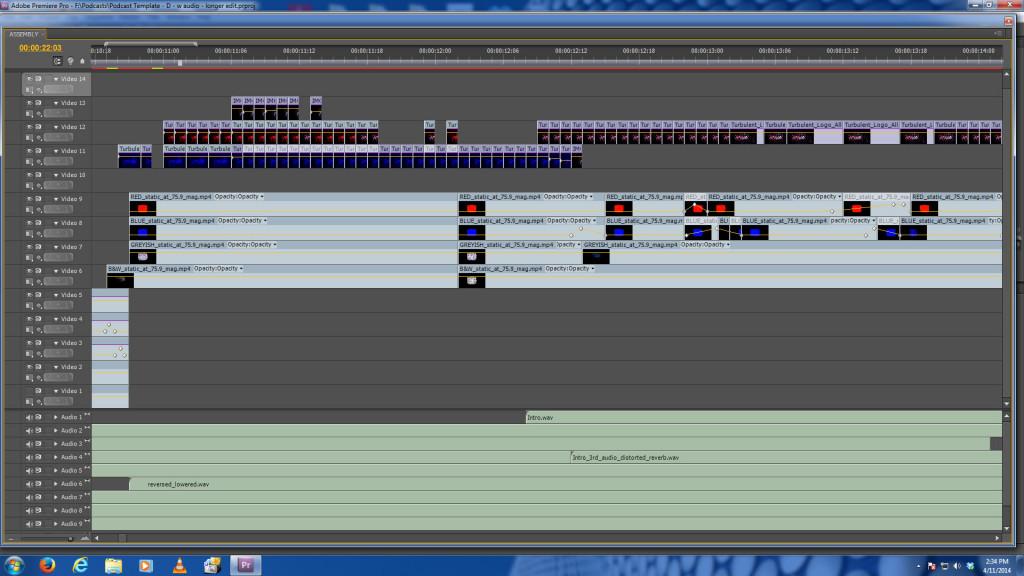 Premiere_01_Timeline