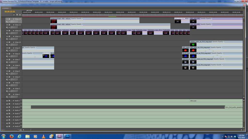 Premiere_02_Timeline