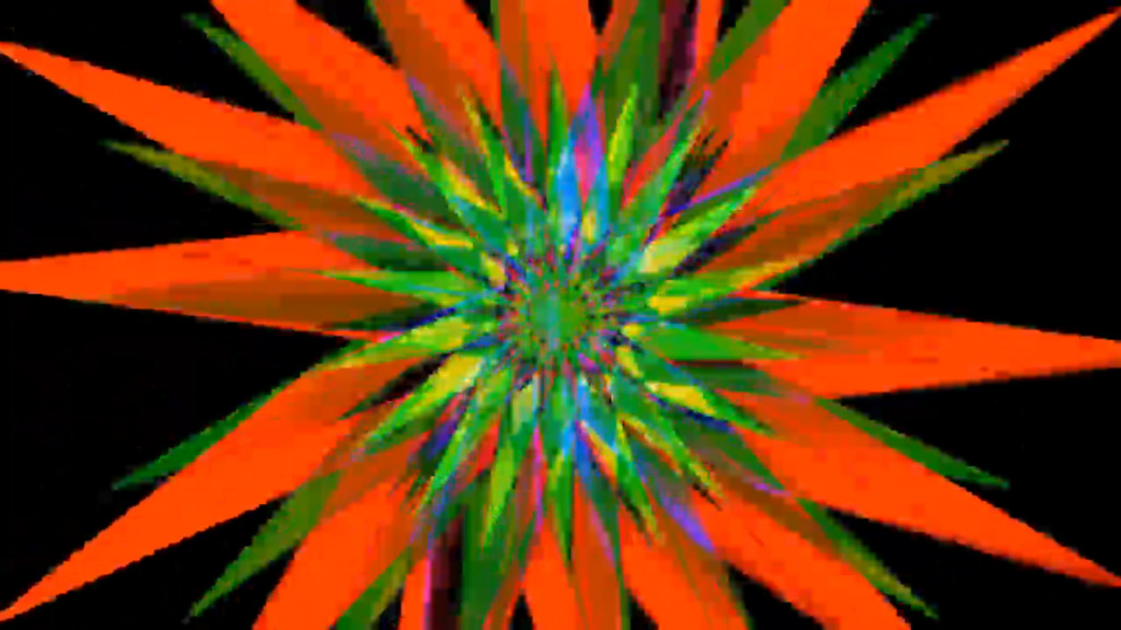 animated_extract_01__flower_YouTube_screen_grab