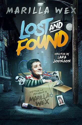 LostAndFound_poster_m