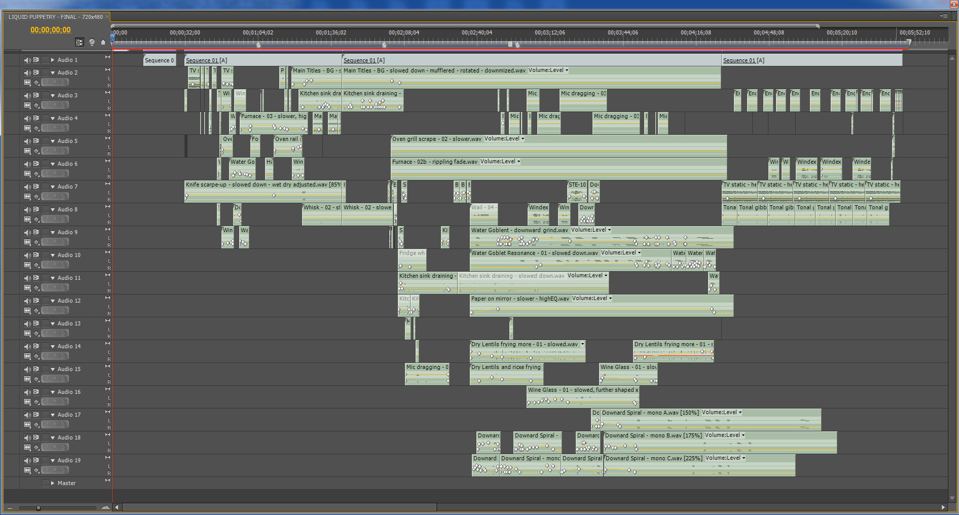 LiquidPuppetry_Audio_tracks_CS5_snapshot_b