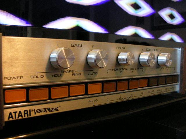 Atari C-240 --- 04