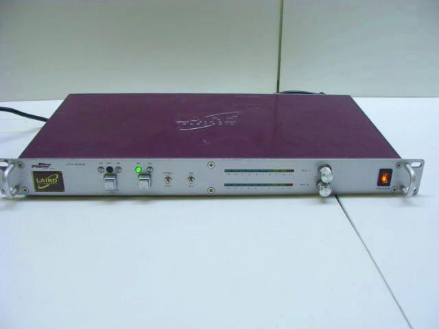 Laird Blue Flame Pro LTM-5000 --- 01