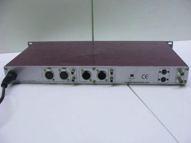 Laird Blue Flame Pro LTM-5000 --- 05