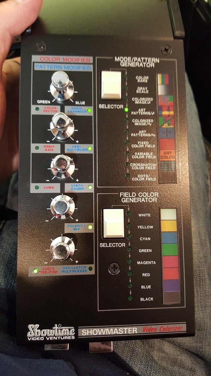 VideoColorizer_10