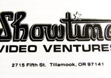 Testing the Video Colorizer VC-1 by Showtime Video Ventures