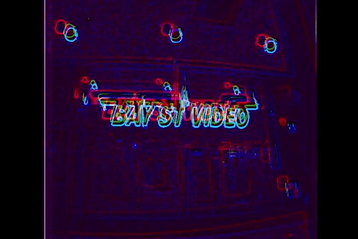 bsv_logo_trailer