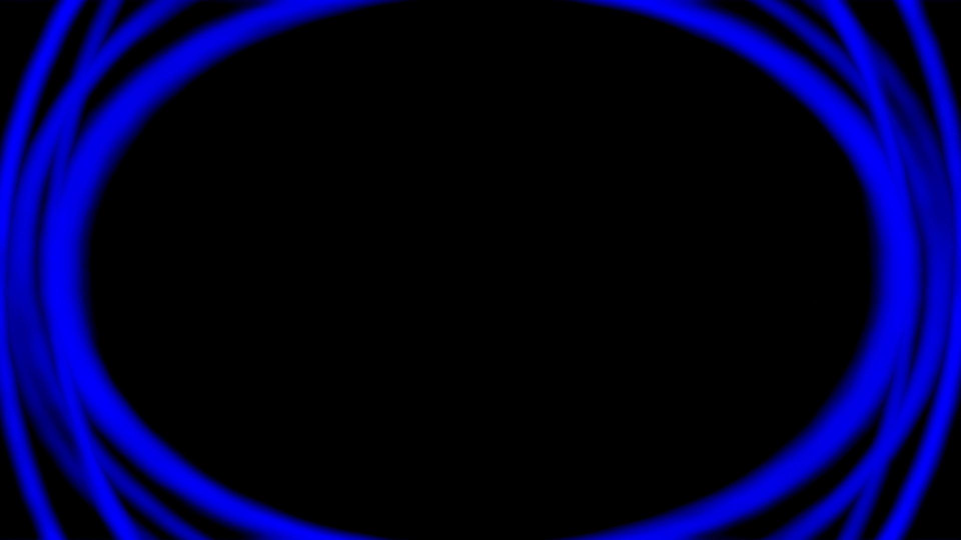 Lake - Circles 1