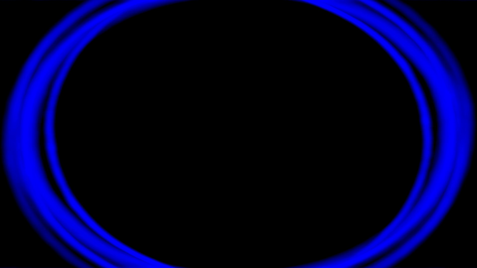 Lake - Circles 2