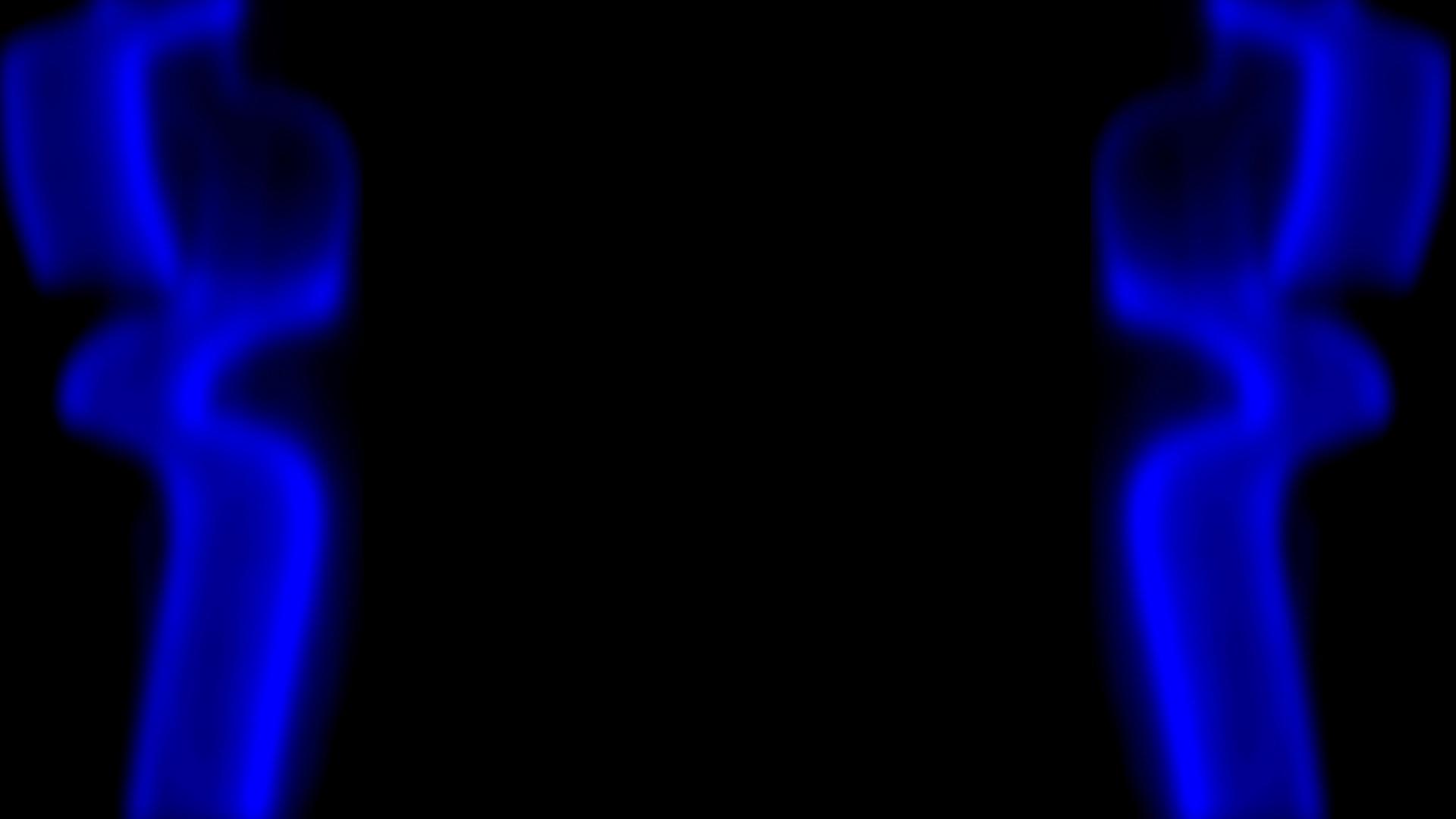 Sorrow- Blue Lines Narrow 2
