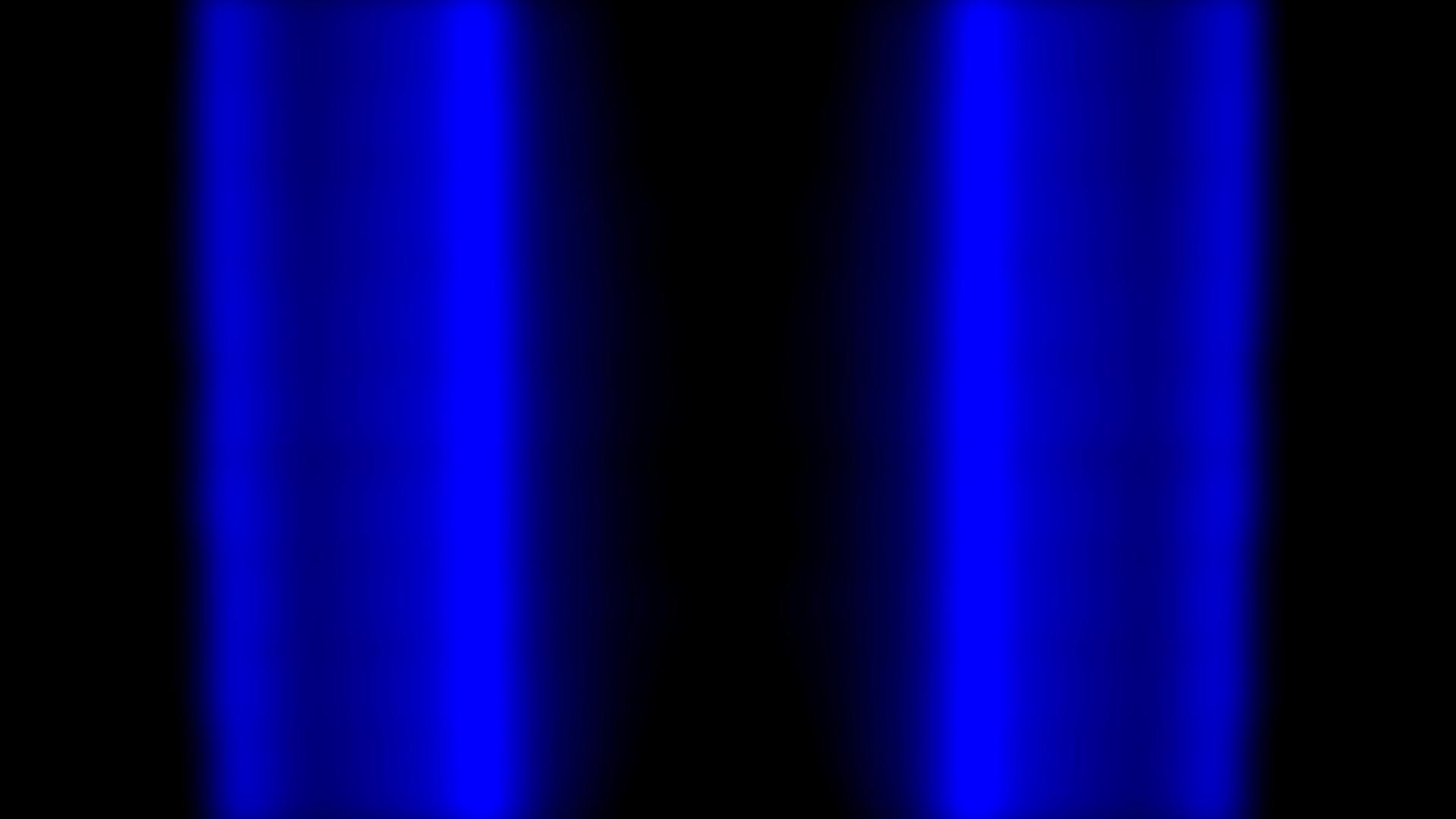 Sorrow- Blue Lines Wide 1