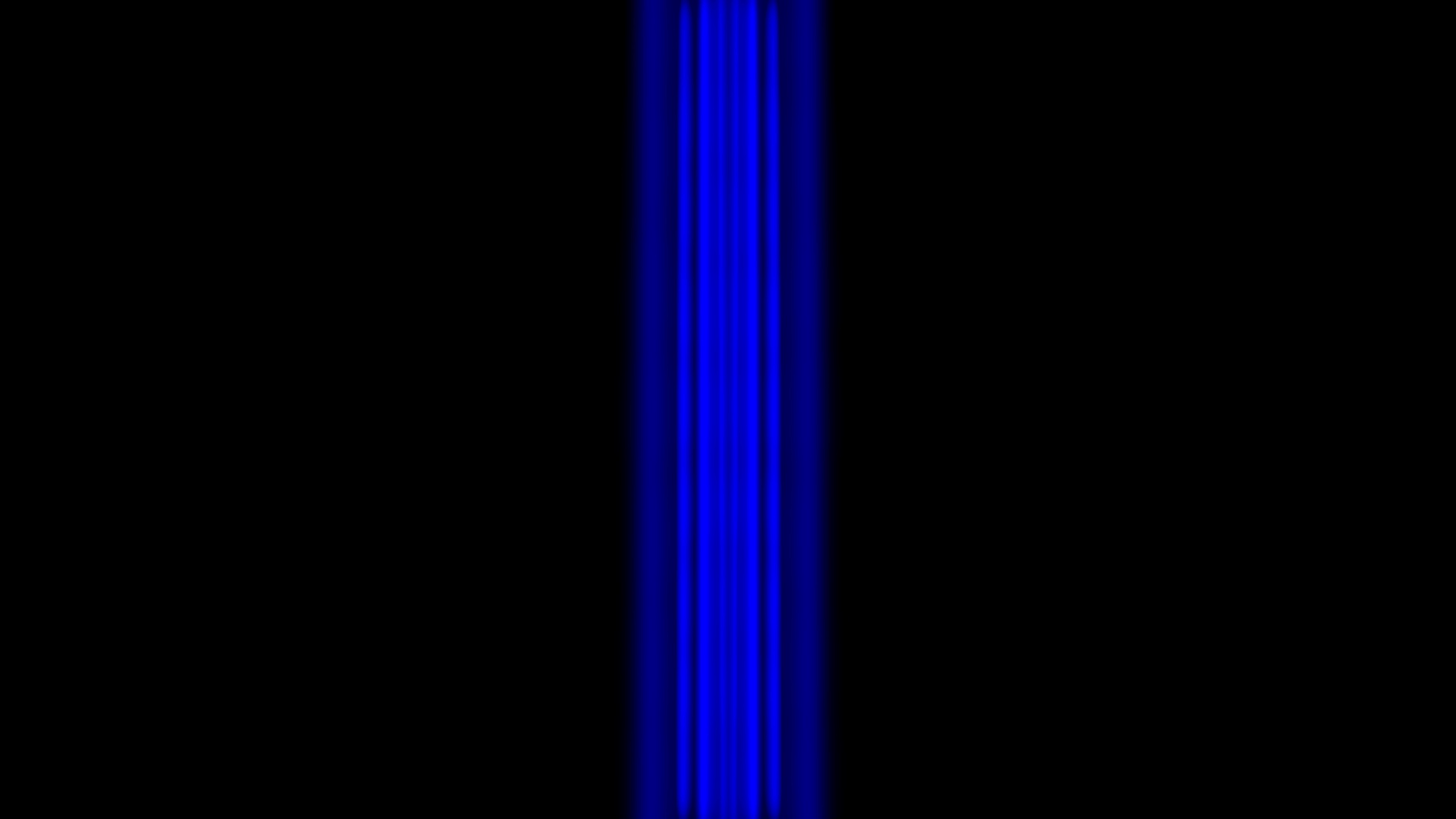 Sorrow- Blue Lines Centered 1