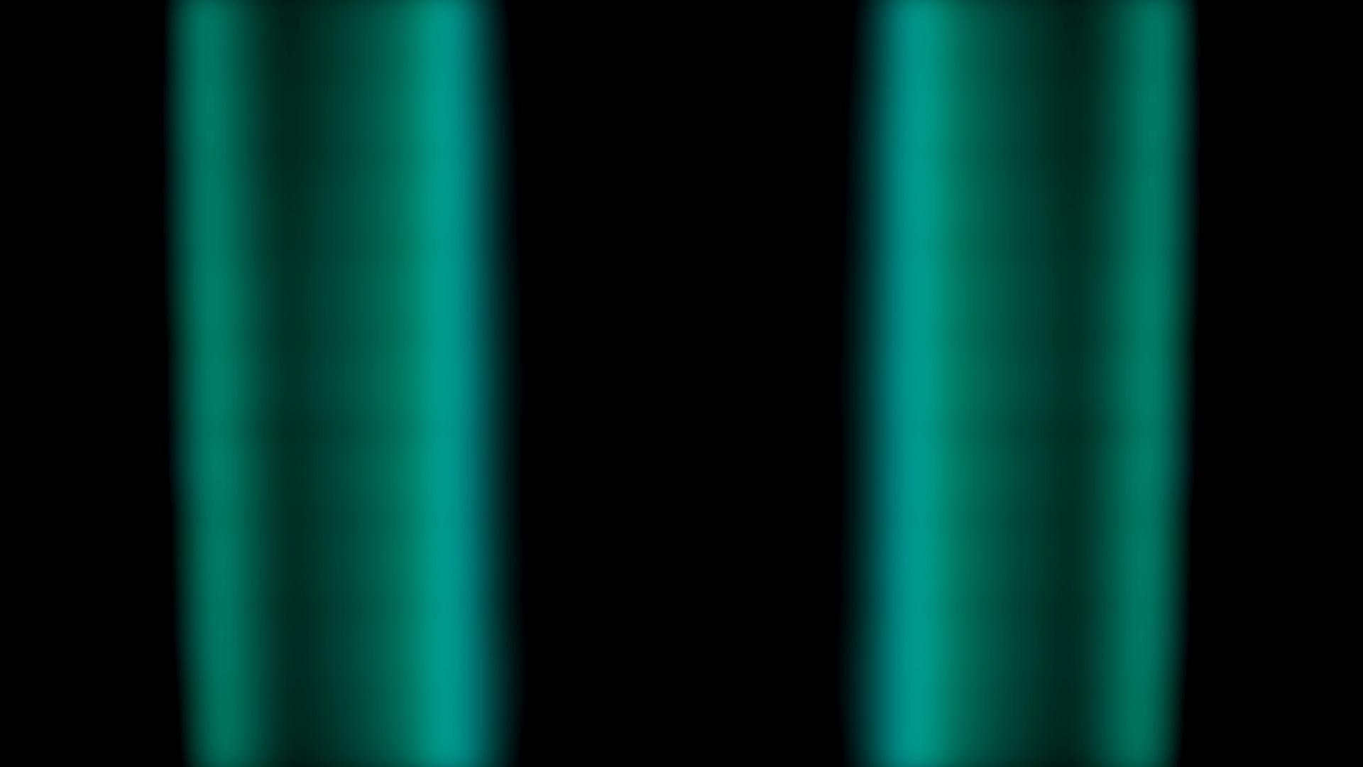 Sorrow - Green Lines Wide 1