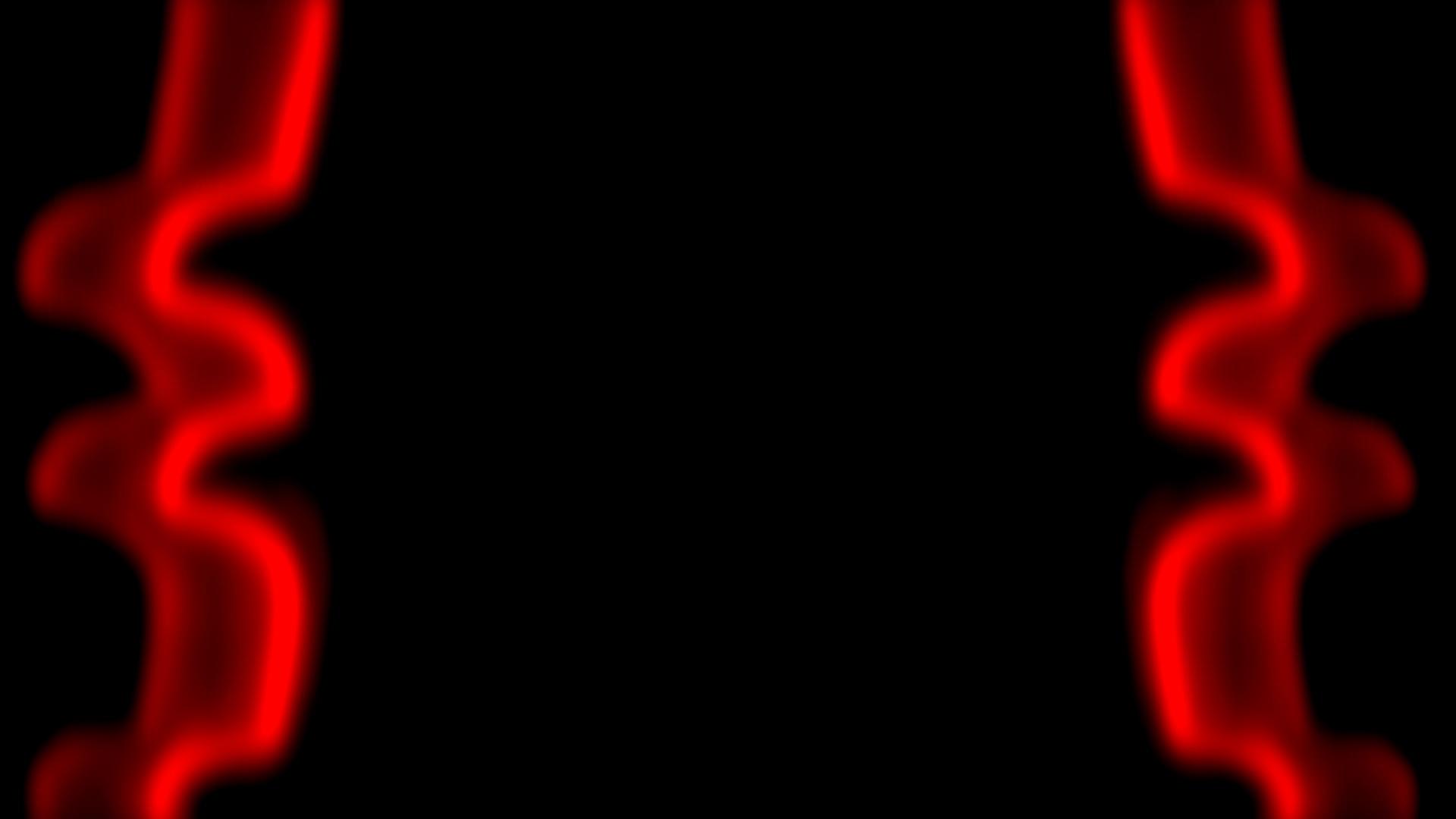 Sorrow - Red Lines Narrow 2
