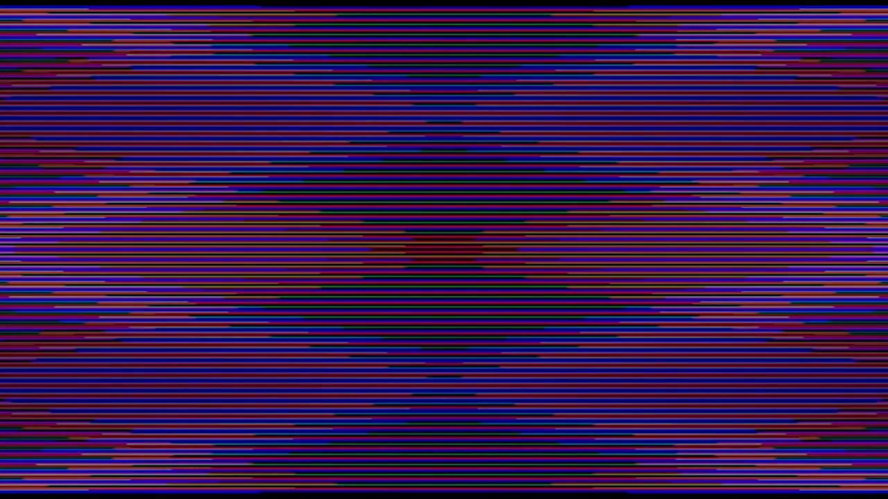 vlcsnap-2017-05-07-22h49m33s919