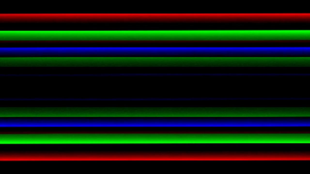 02_vlcsnap-2017-05-17-15h56m53s736