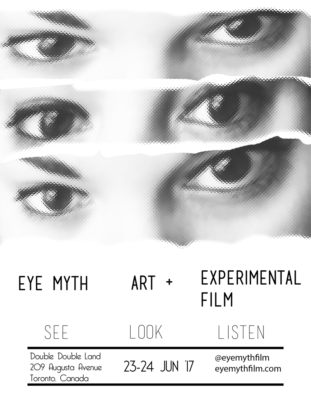 EyeMythPoster_ flat_m